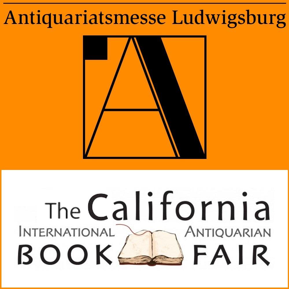 Ludwigsburg & Pasadena 2020