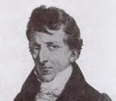 Aldini, Giovanni