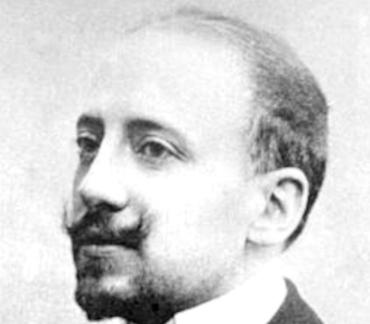 Annunzio, Gabriele D