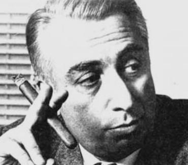 Barthes, Roland