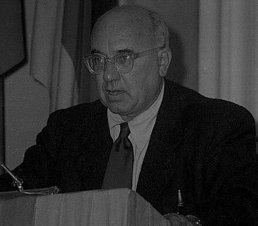 Becher, Johannes R.