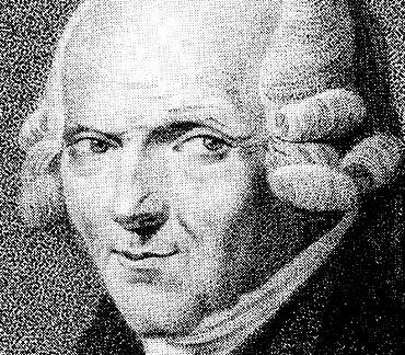 Beireis, Gottfried Christoph