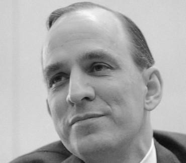 Bergman, Ingmar