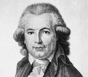 Böttiger, Karl August