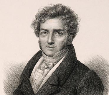 Boieldieu, François-Adrien