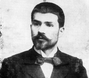 Brancusi, Constantin