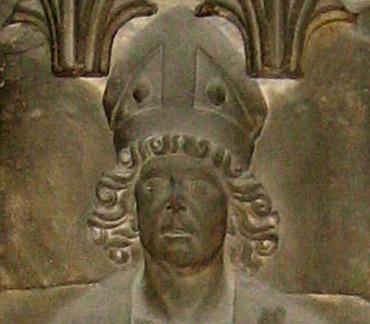 Breydenbach, Bernhard von
