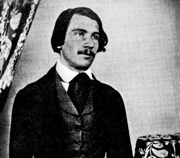 Burckhardt, Jacob