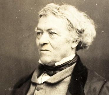 Corot, Jean-Baptiste Camille