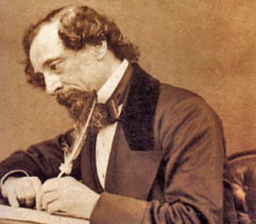 Dickens, Charles
