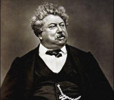 Dumas, Alexandre (père)