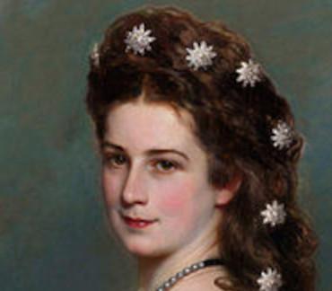"Elisabeth (""Sisi"")"