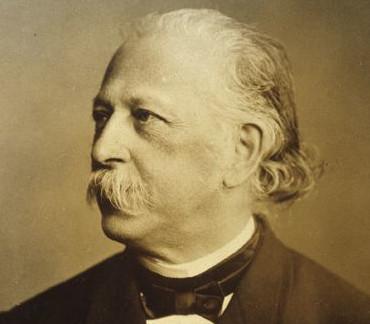 Fontane, Theodor