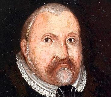Friedrich III., der Fromme