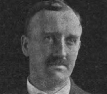 Hasenöhrl, Friedrich