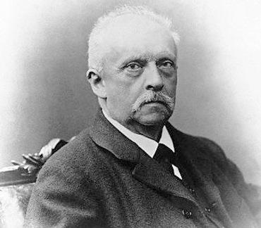 Helmholtz, Hermann
