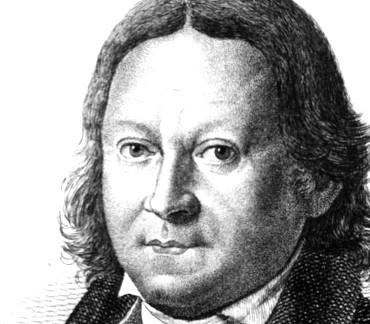 Himly, Karl Gustav