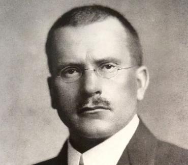 Jung, C[arl] G[ustav]