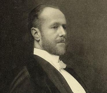 Khnopff, Fernand