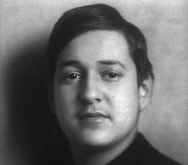 Korngold, Erich Wolfgang