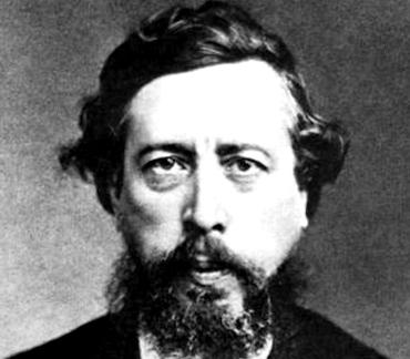 Liebknecht, Wilhelm