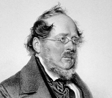 List, Friedrich