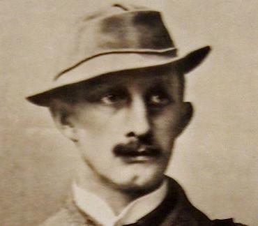 Löns, Hermann