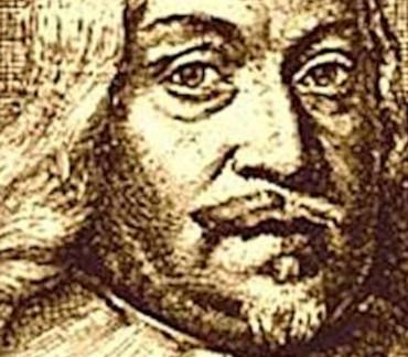 Logau, Friedrich Frh. von