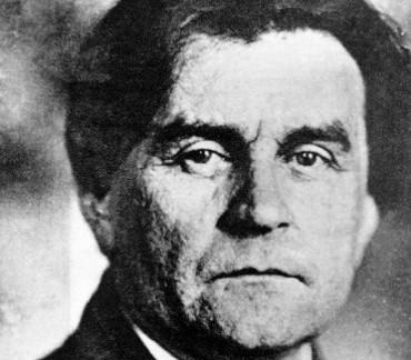 Malevich, Kazimir
