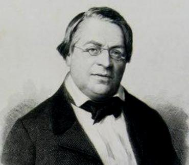 Marschner, Heinrich