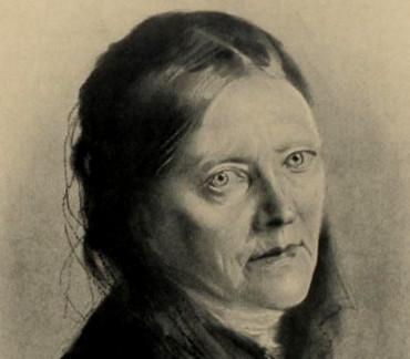 Meysenbug, Malwida von
