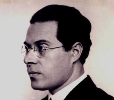Moholy-Nagy, László