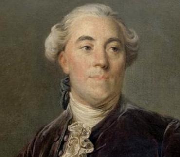 Necker, Jacques