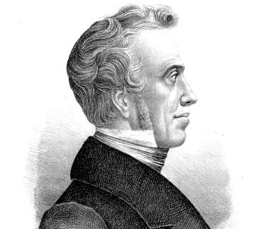 Neukomm, Sigismund von