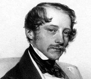 Nicolai, Otto