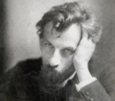 Pfitzner, Hans