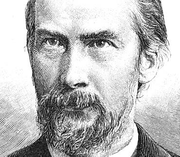 Raabe, Wilhelm