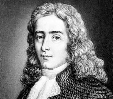 Réaumur, René-Antoine Ferchault de
