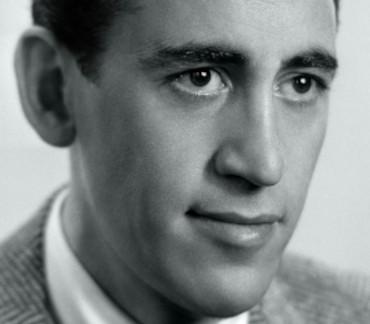 Salinger, J. D.