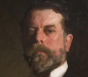 Sargent, John Singer