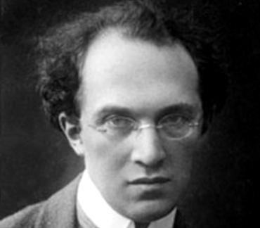 Schreker, Franz