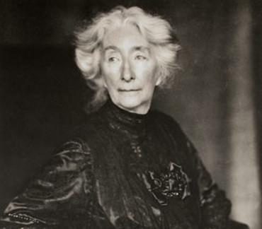 Wagner, Cosima