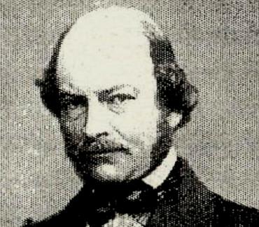 Weber, Max Maria von