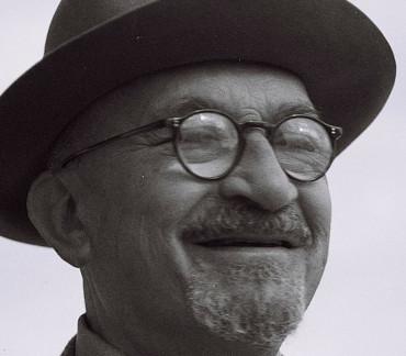 Weizmann, Chaim