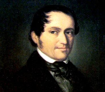 Wieck, Friedrich